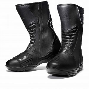 AGRIUS OSCAR WATERPROOF 51006 mc boots