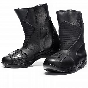 AGRIUS Delta Motorcycle 51002 Motorcycle boots