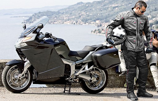 MOTORCYCLE CLOTHES PACKAGE - BEST SELLER