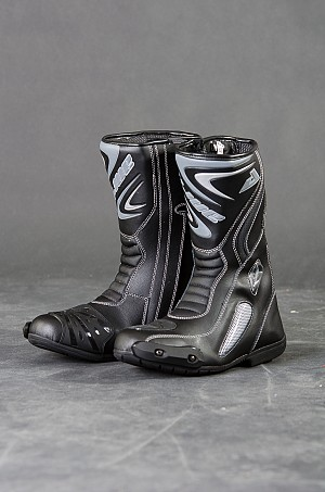 Alive Canyon Motorcycle boots