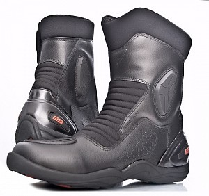 Road-Tour Short 93013 Motorcycle boots