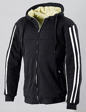 ATA KEV01 HOODIE WHITESTRIP HD mc sweater WS03