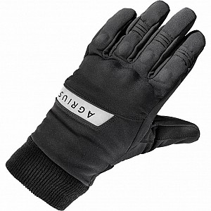 AGRIUS AJAX Waterproof mc gloves