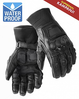 ATA WATERPROOF CARBON PRO mc gloves