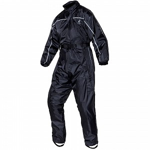 Black Beacon Waterproof Rain BLACK-0104 Rain set