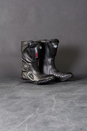 93012 M3 Sport Motorcycle boots