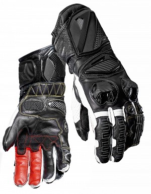 ATA ATOMIC FORCE MC GLOVES