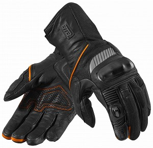 ATA HD AERO MC Gloves