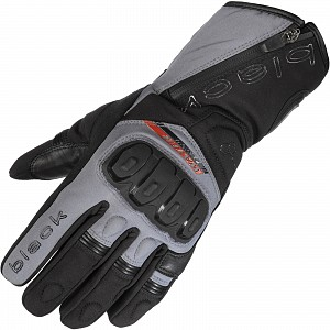 Black Voyage Waterproof 5293 mc gloves