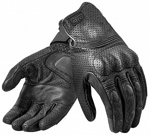 ATA SOULTOUR SHORT MC GLOVES