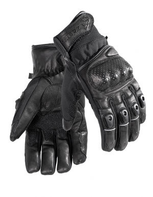 Agrius Strike Short 51036 leather mc gloves