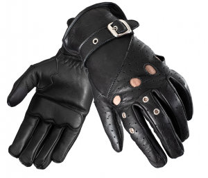 ATA Turismo Custom Touring MC Gloves