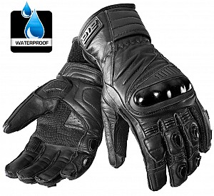 ATA WATERPROOF EVO-X WP-PRO mc gloves